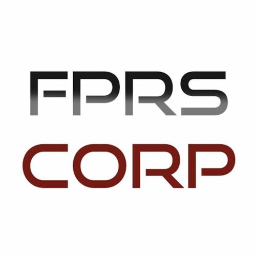 FPRSCORP's avatar