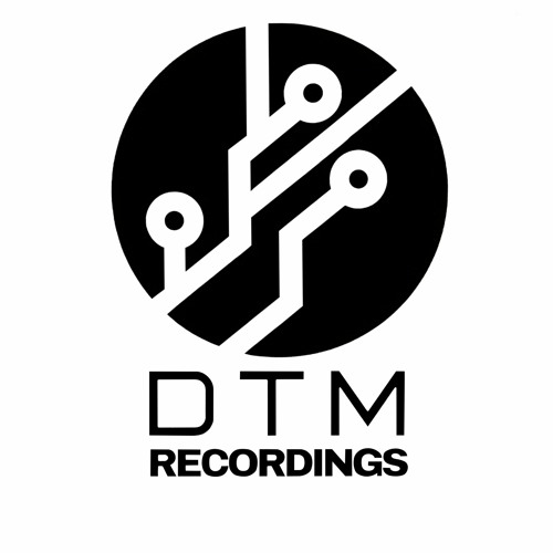 DTM Recordings's avatar