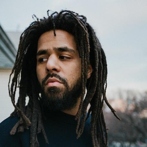 J. Cole's avatar