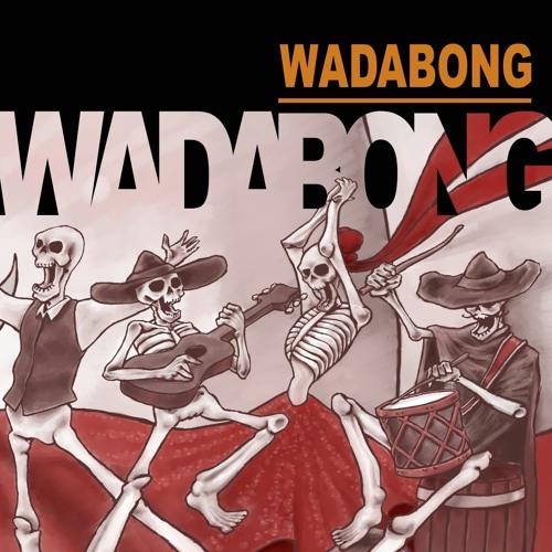 Wadabong's avatar