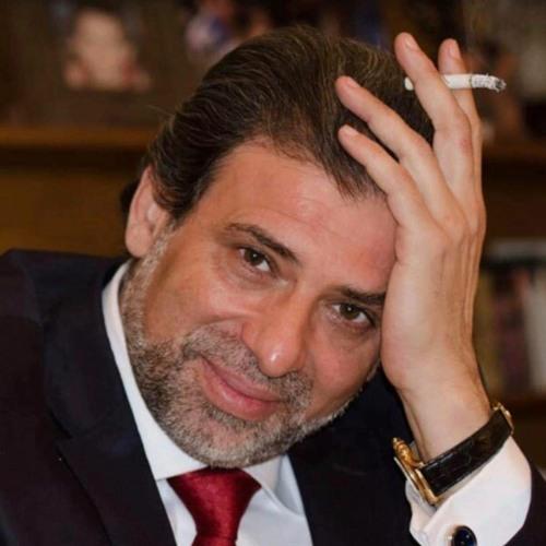 Director.khaled.youssef's avatar