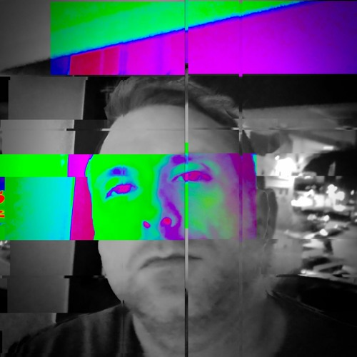 Phantom Flag's avatar