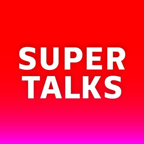 SuperTalks's avatar