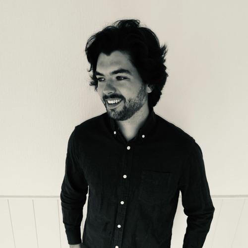 Moode's avatar