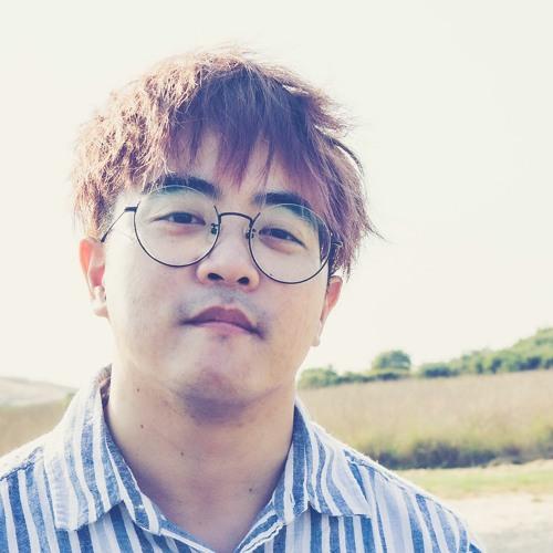 Stephen Liu's avatar