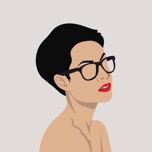 kesinisay's avatar