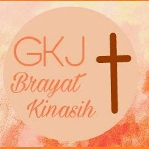 GKJ Brayat Kinasih - Sabda Winedhar's avatar