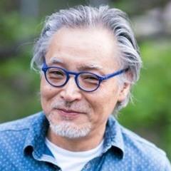 Nobu Nakamura