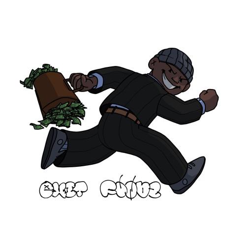 Exit Fundz's avatar