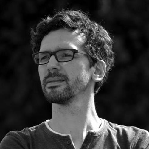 Fabien Aeby's avatar
