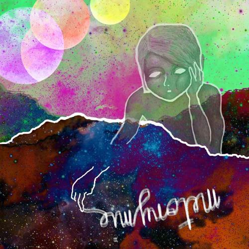 Metonymie's avatar