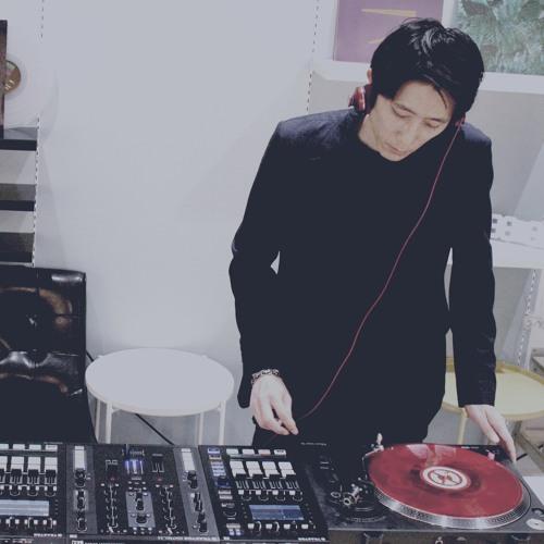 LINO (South Korea)'s avatar