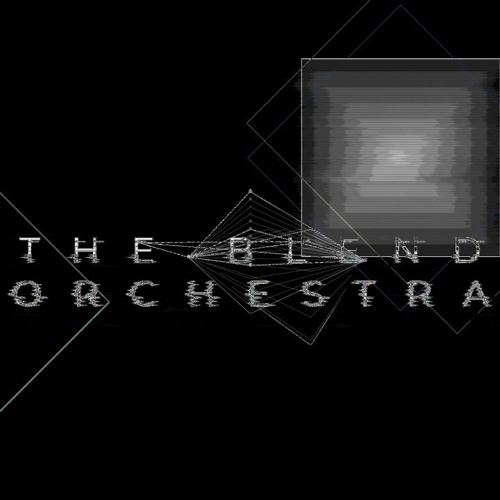 The Blend Orchestra's avatar