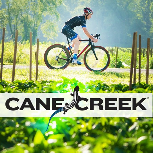 Cane Creek Cycling's avatar