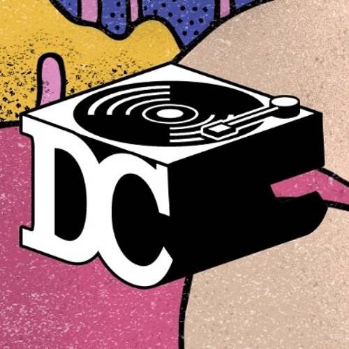 Dust Collectors Records's avatar