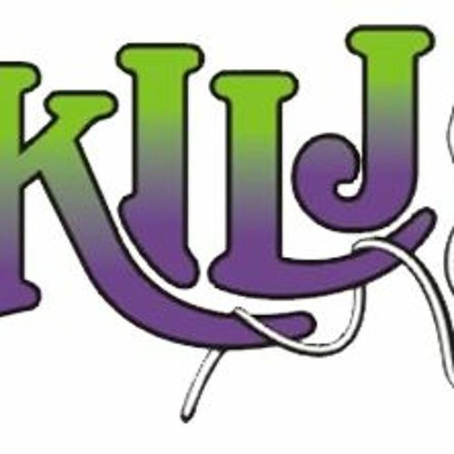 KILJ Radio's avatar