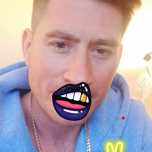 Preben Christensen's avatar