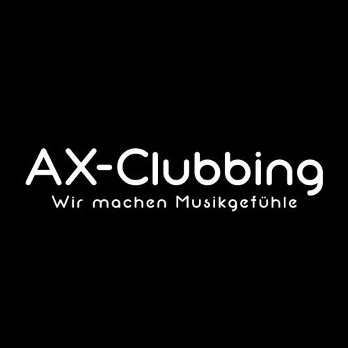 AX-Clubbing's avatar