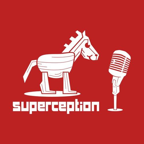Podcast Superception's avatar