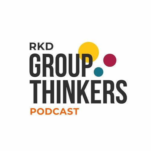 Groupthinkers's avatar