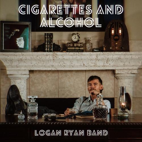 Logan Ryan Band's avatar