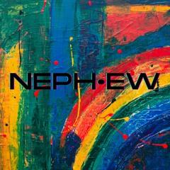 NEPH•EW
