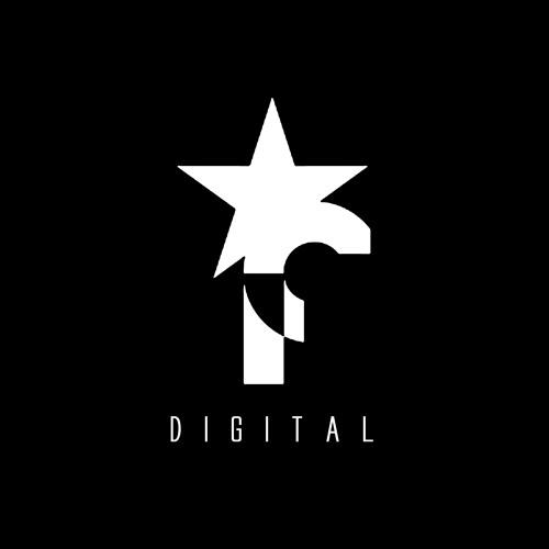 Five Star Digital's avatar