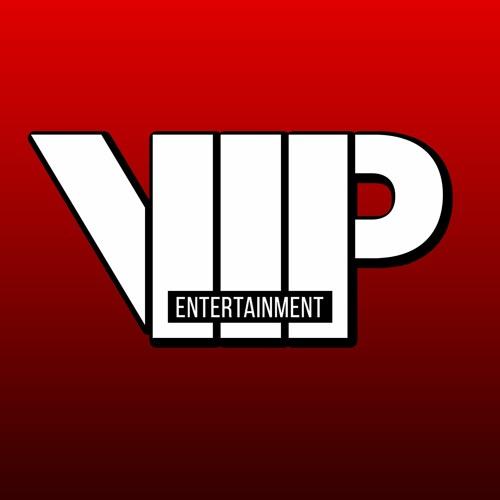 VIP Entertainment's avatar