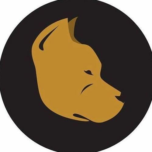 Chucho Prod.'s avatar