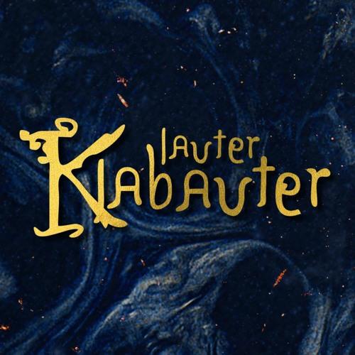 Lauter Klabauter's avatar