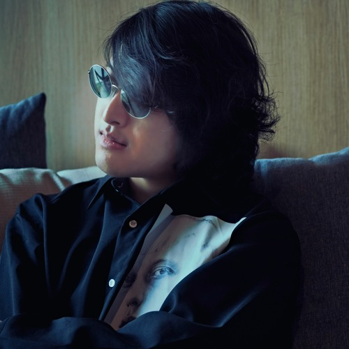 Tomoyuki Nedu's avatar