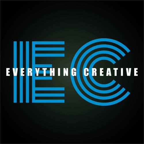 Everything Creative's avatar