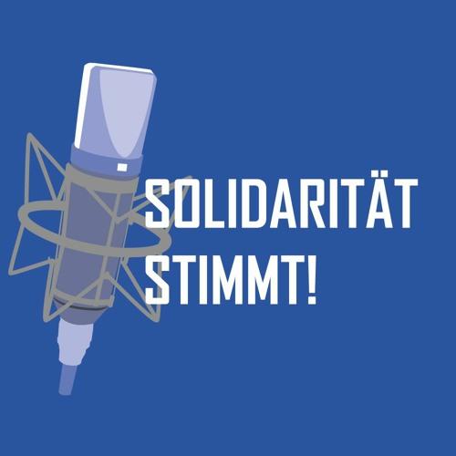 Solidarität stimmt!'s avatar