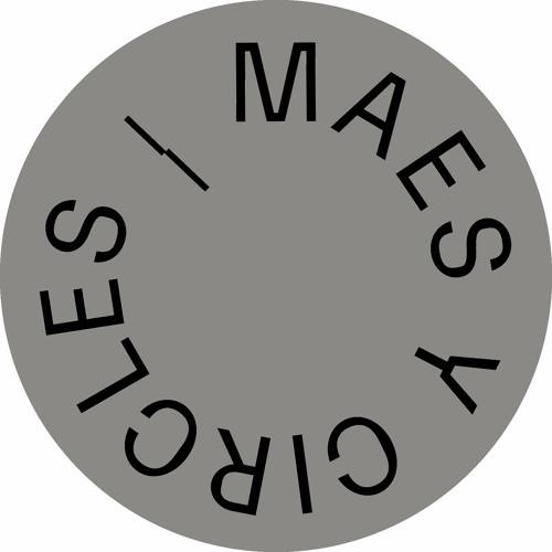 Maes Y Circles's avatar