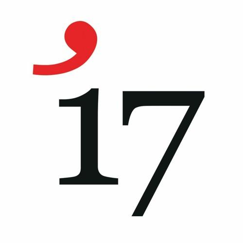 17 Radio's avatar