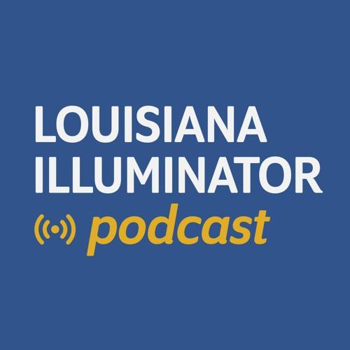 The Illuminator Podcast's avatar