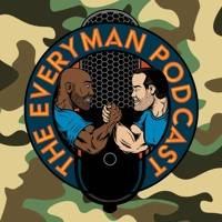 The Everyman Podcast