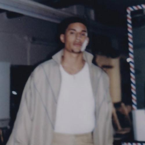 D.E.V's avatar