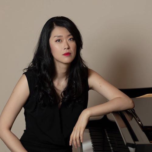 Composer JINSIL LEE's avatar