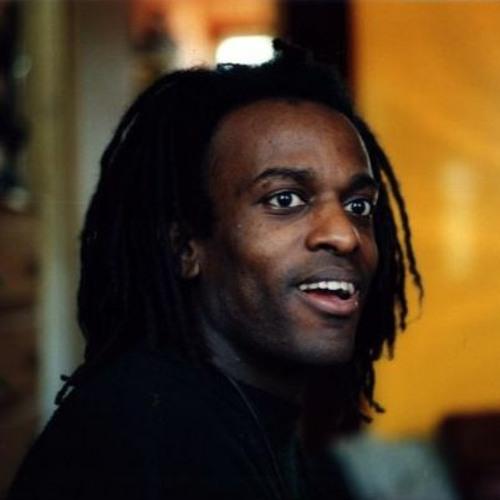 dj-FFClark's avatar