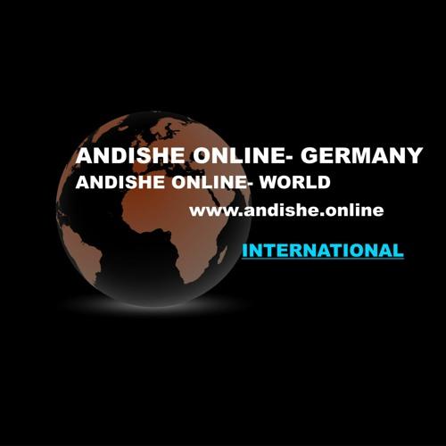 """Forschungsinstitut """"Andishe Online-Germany""""'s avatar"""