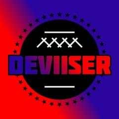 Deviiser