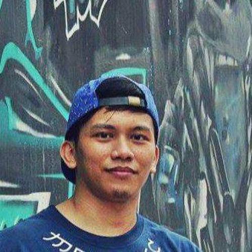 Mo Zayc's avatar