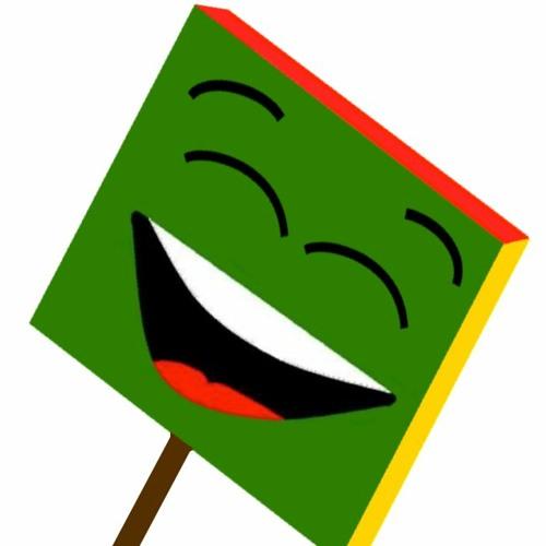 Deano Valley's avatar