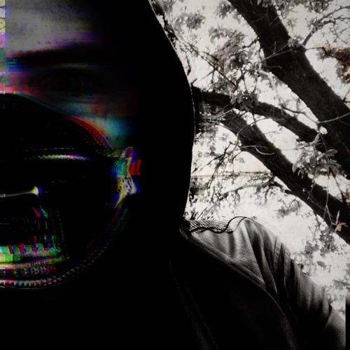 _._bezdushi_._'s avatar
