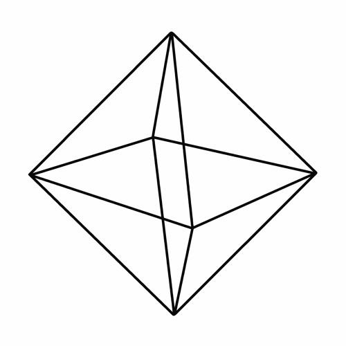 Eight Fold Way's avatar