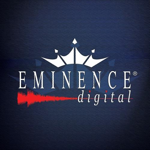 Eminence Digital's avatar