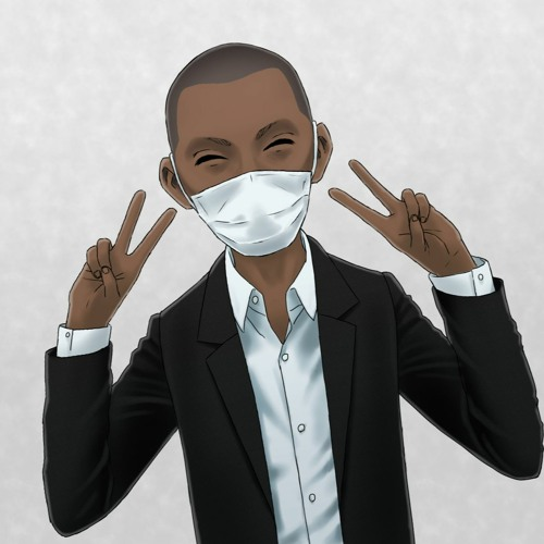 Minchanbaby's avatar