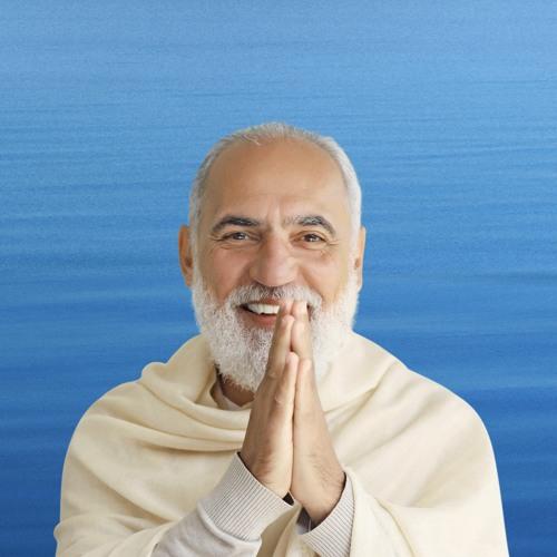 Sri Prem Baba's avatar