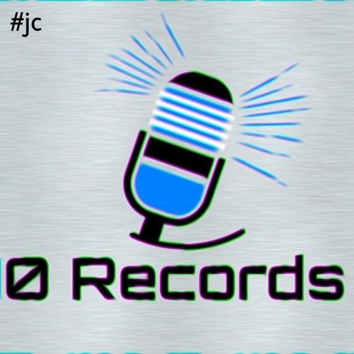 0 Records's avatar